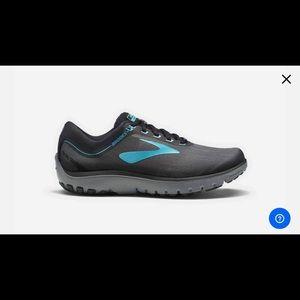 PureFlow 7 Women's Road Running Shoes
